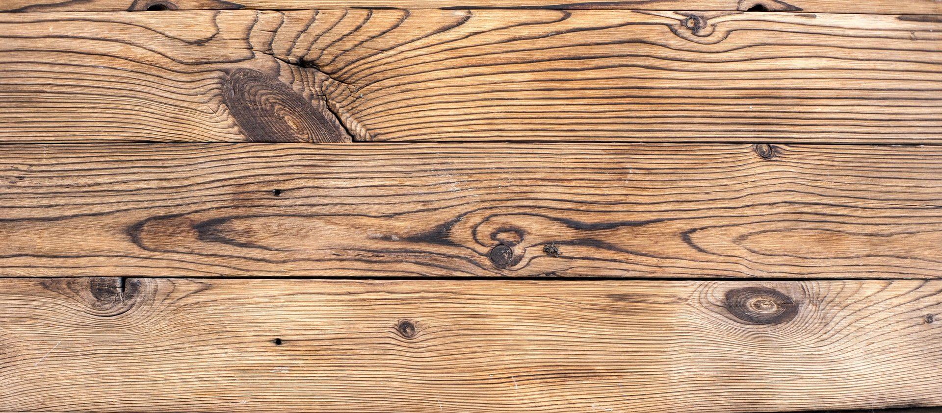 Der Holz-, Schreiner- und Handwerksblog